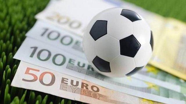 Лучшие советы по ставкам на футбол – наш ТОП-5