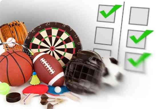 Прибыльные виды ставок на спорт