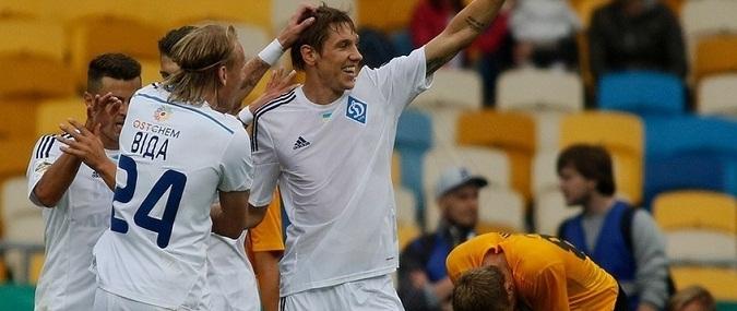 Dynamo-Kiev_600