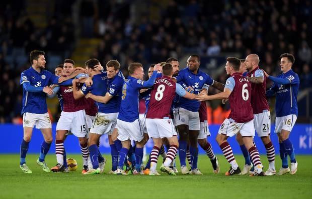 Leicester-Villa-620x397
