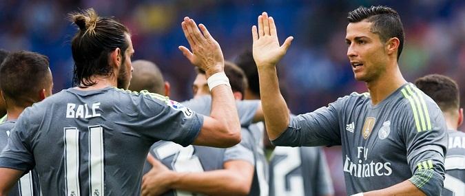 Ronaldo_Bale