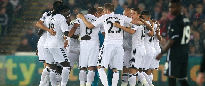 Swansea-Everton_600