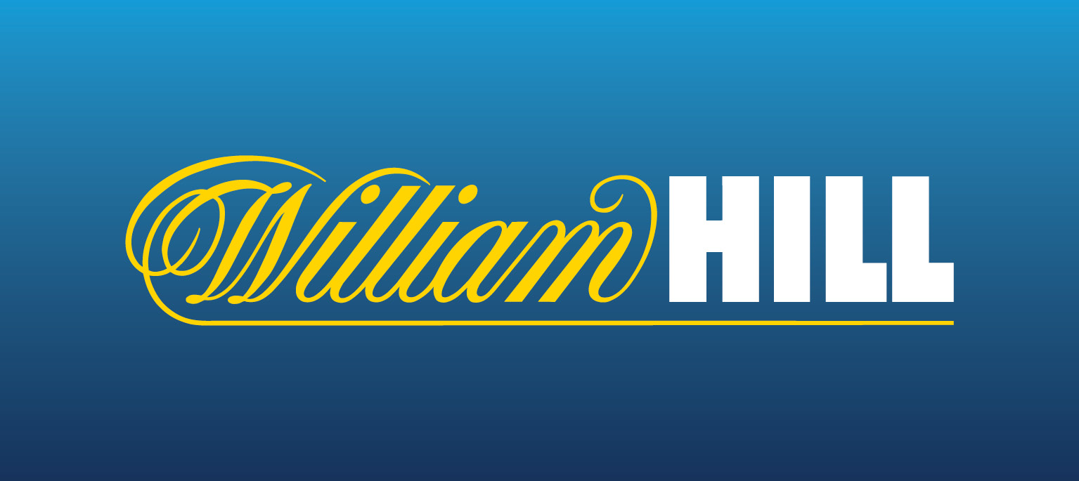 William-Hill-Games