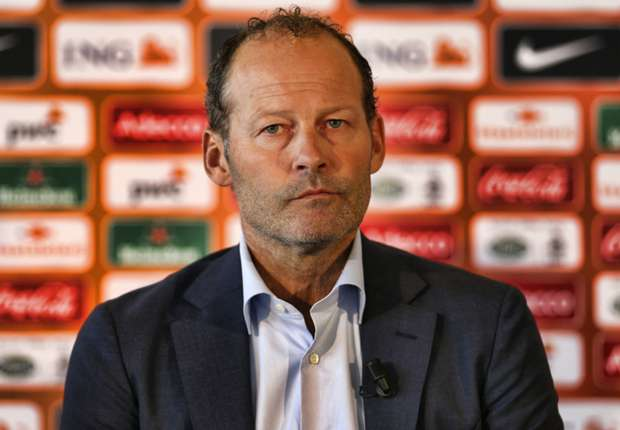 danny-blind-oranje-netherlands_t7ckzxy72e8c1vq2ae91d8gos