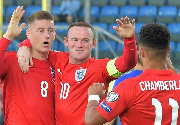 hd-ross-barkley-wayne-rooney-england-05092015_lmih2yluy7vs1x8c5bppcff1g