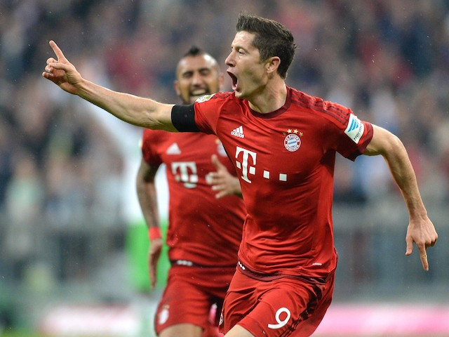 robert-lewandowski-bayern-munich