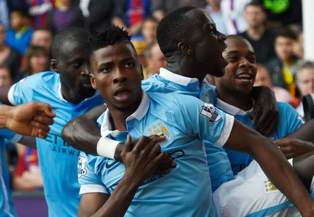 top-opta-stats-crystal-palace-v-manchester-city_tnul7izky9fw184ufwyx24qql