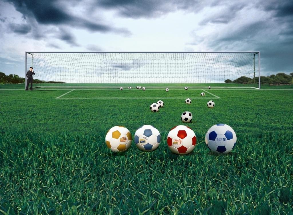 Ставки в футболе на ничью