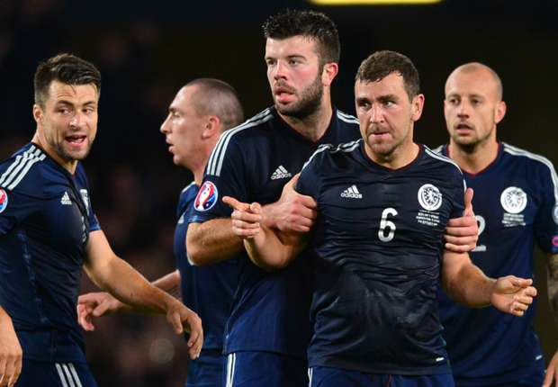 talking-points-scotland-v-germany-euro-2016-qualification_1qxd4xiz5gkzj1mxe3i3fsk1qu