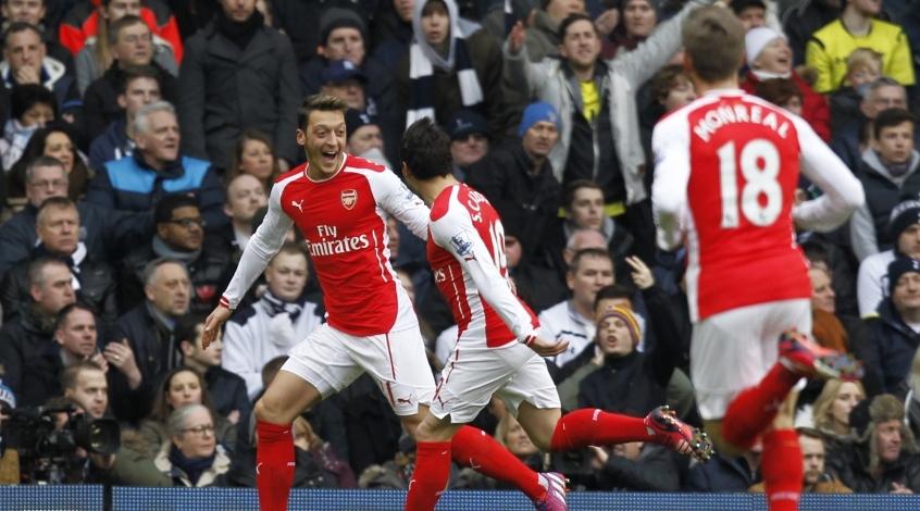 205-Arsenal
