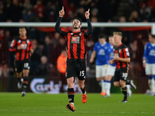 bournemouth-adam-smith