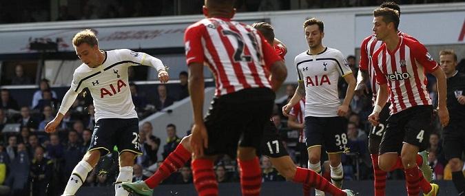 Tottenham-Southampton_600